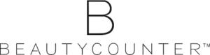 beautycounter-emblem