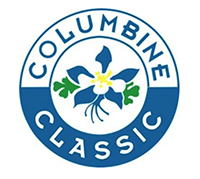 columbine logo