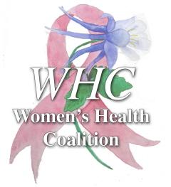 logo_whc